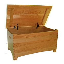 We are counted among the most reliable Manufacturers and Suppliers of Wholesale Wooden Boxes based in India. Our wide range of Plain Wooden Boxes is ...  sc 1 st  Wooden Packaging BoxesPlywood Storage BoxesWooden Pallets u0026 Crates ... & Wooden Packaging BoxesPlywood Storage BoxesWooden Pallets u0026 Crates ...
